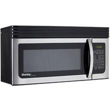 Danby Designer 1.6 Microwave
