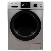 See Details - 2.7 cu. ft. Combo Washer and Dryer