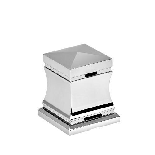 Yorktown Single Port Air Gap - 8520 - Waterstone Luxury Kitchen Faucets