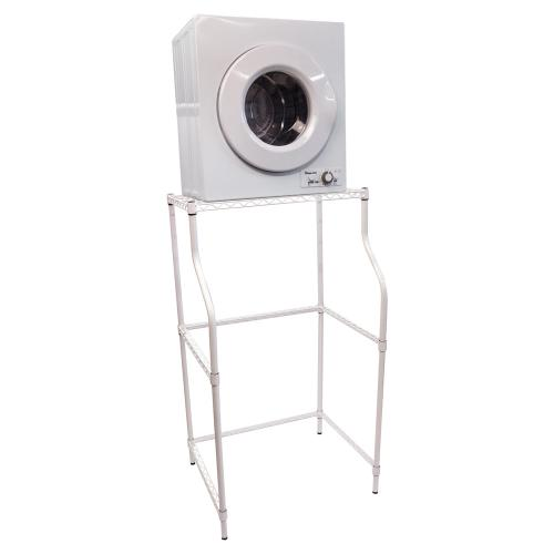 Compact Laundry Stand