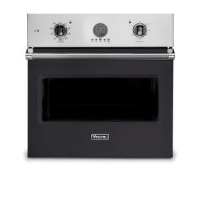 "30"" Electric Single Premiere Oven - VSOE Viking 5 Series"