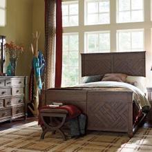 Woodlands Dresser