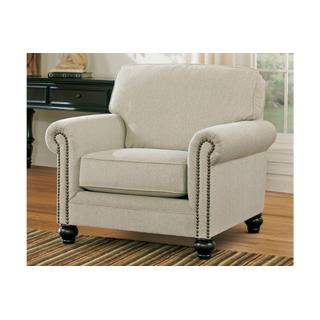 See Details - Milari Chair