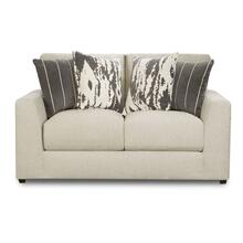 9918 Schafer Loveseat
