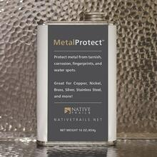 16oz MetalProtect