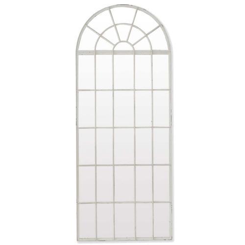 Standing Arch Mirror