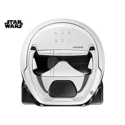 POWERbot Star Wars™ Limited Edition - Stormtrooper™