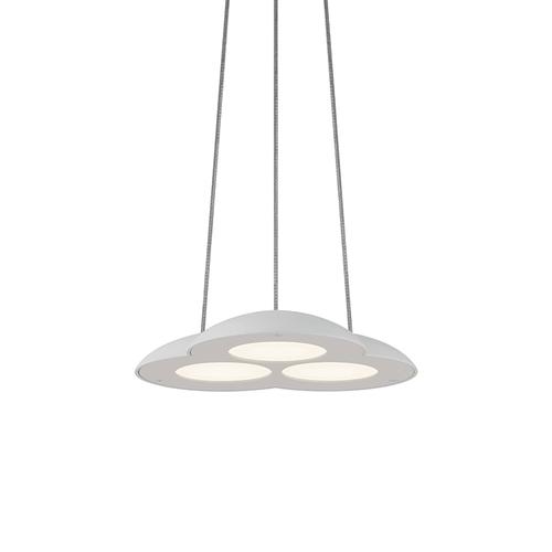 Little Cloud™ LED Downlight Pendant