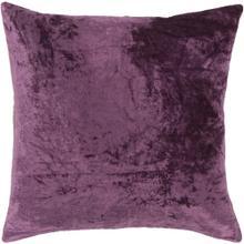 Cushion 28047