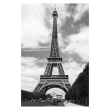 See Details - La Tour Eiffel- Giant Art