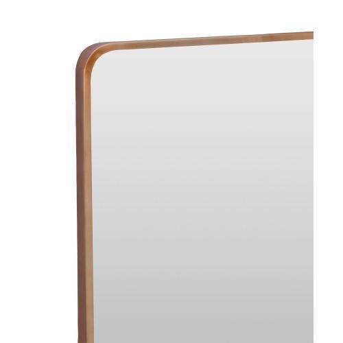Giles Wall Mirror