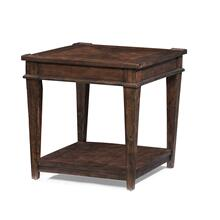 See Details - Azaela End Table