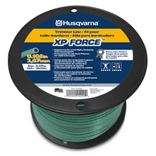 "XP Force Trimmer Line .105"" x 50'"