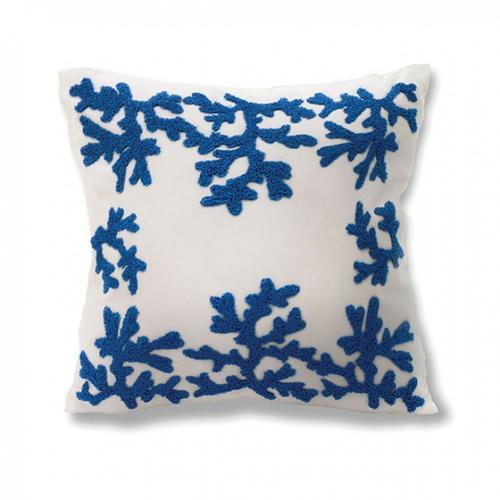 Furniture of America - Coralie Pillow (8/box)