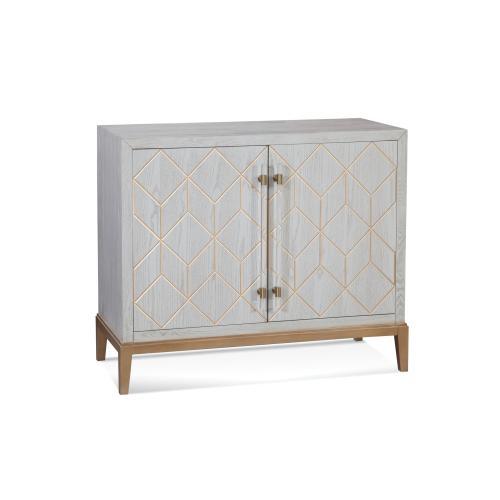 Perrine Hospitality Cabinet