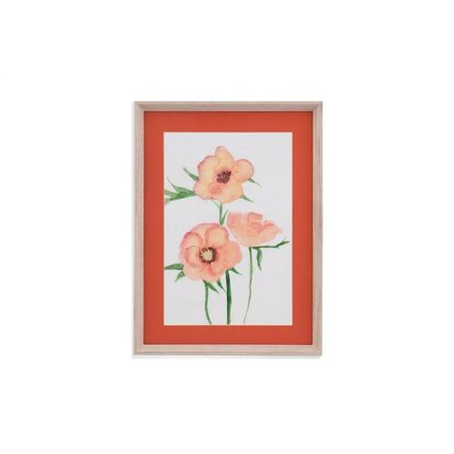 Petite Fleur IV