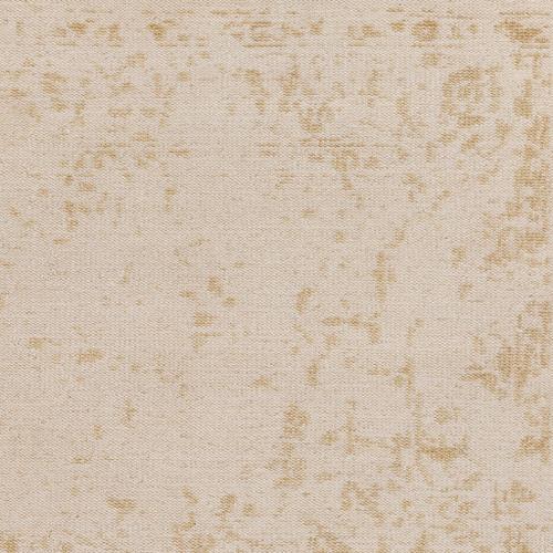Surya - Hoboken HOO-1007 9' x 13'
