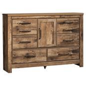 Blaneville Dresser