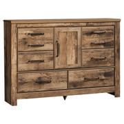 Blaneville Dresser Product Image