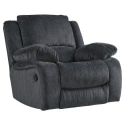 Kellerhause Power Recliner