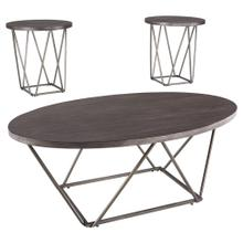 See Details - Neimhurst Table (set of 3)