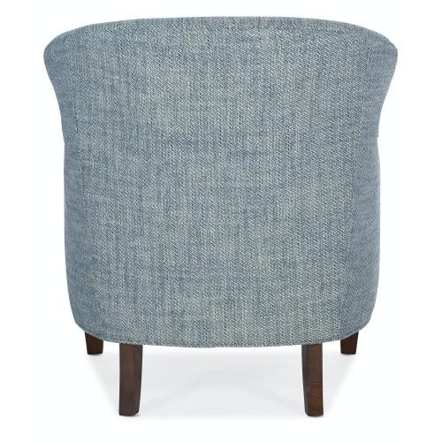 Living Room Jude Wing Chair
