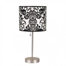 View Product - Mei Table Lamp