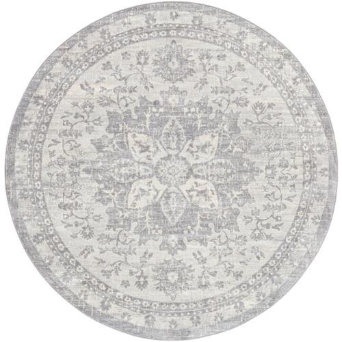 """Monaco MOC-2328 5'3"""" Round"""