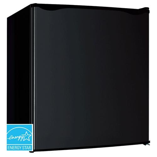 Avanti - 1.6 cu. ft. Compact Refrigerator
