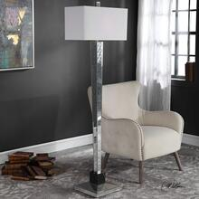 View Product - McBryde Floor Lamp
