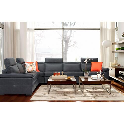 London Sectional (169-177-055-177-171-176)