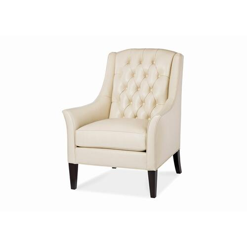 Laney Tufted Chair