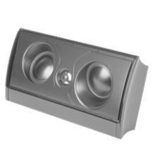 View Product - Slim Bipolar Surround Speaker