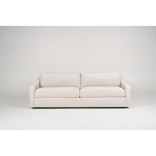 Doran Sectional - American Leather