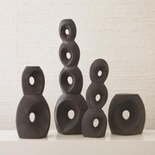 Totem Sculpture-Lg
