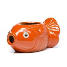 Fishy (2/carton)