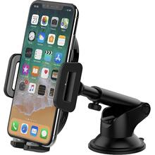 Car and Desk Mount