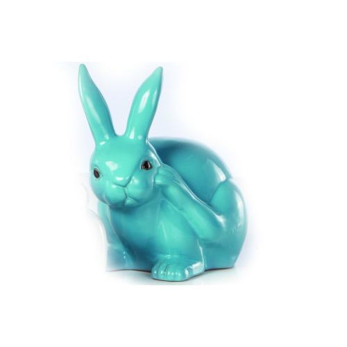 Scratching Rabbit (2/carton)
