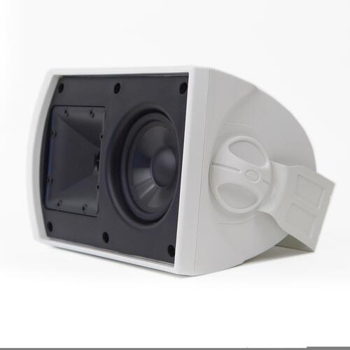 Product Image - AW-400 Outdoor Speaker - Custom