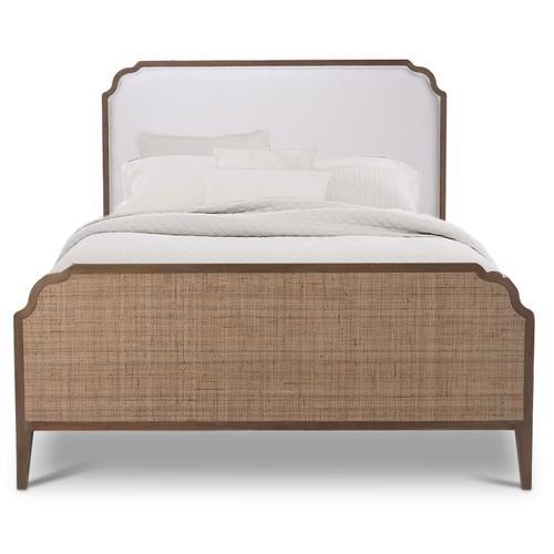 Gallery - Marisol Bed Queen