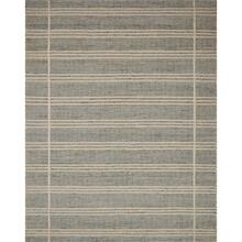 "Cora Frost Natural Rug - 2'-3"" x 3'-9"""