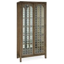 Sundance Display Cabinet