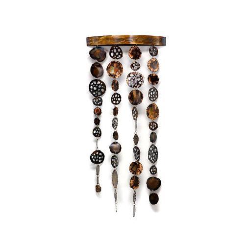 Artisan House - Collection