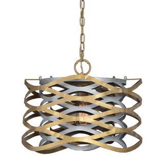 See Details - Talula Pendant