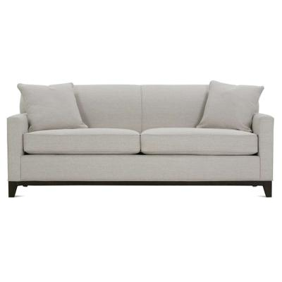 Martin Queen Sleeper Sofa