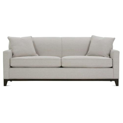 Martin Queen Sleeper Sofa