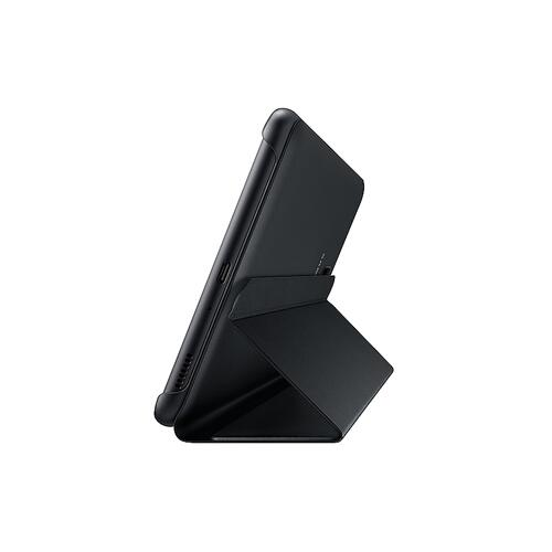 "Galaxy Tab A 8.0"" (New) Book Cover, Black"