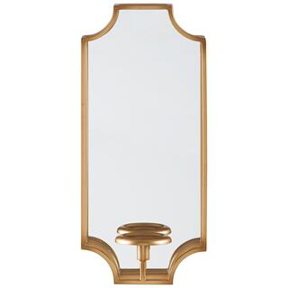 See Details - Dumi Wall Sconce