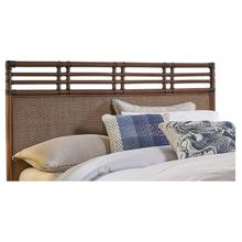 Treasure Island Queen Headboard