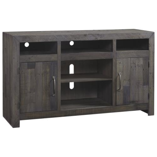 """Signature Design By Ashley - Mayflyn 62"""" TV Stand"""